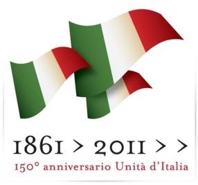 Anniversario 150 Italia
